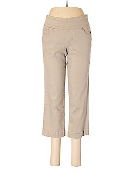Jag Jeans Jeggings Size 6