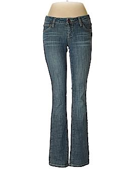 Life in Progress Jeans 25 Waist