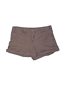 New York & Company Shorts Size 10