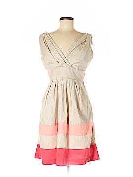 Corey P. Casual Dress Size 8