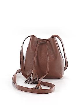 Sharif Studio Bucket Bag One Size
