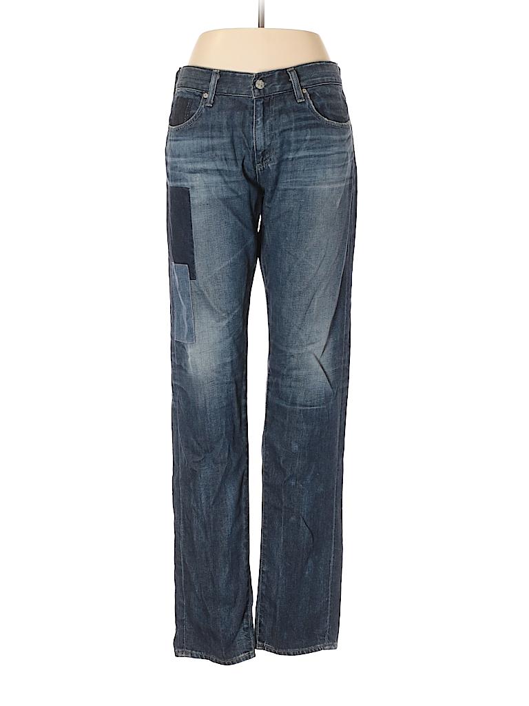 Adriano Goldschmied Women Jeans 32 Waist