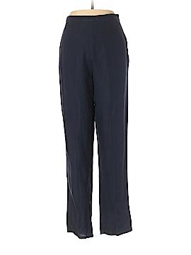 Outfit JPR Linen Pants Size 8