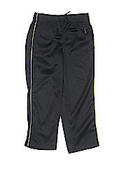 Lands' End Boys Track Pants Size M (Kids)
