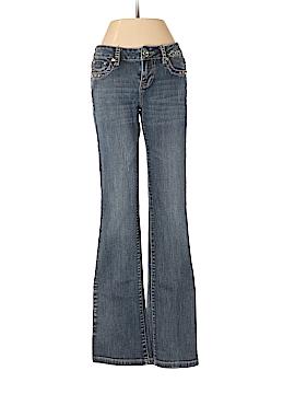 L.A. Idol Jeans Size 3