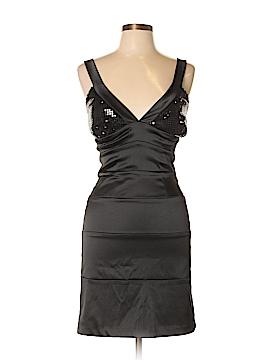 Zum Zum Cocktail Dress Size 7 - 8