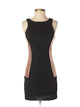 BCBGeneration Cocktail Dress Size S
