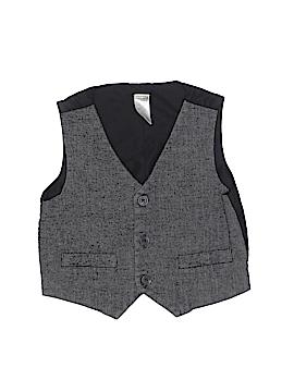 George Vest Size 4T