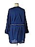 City Chic Women Romper Size 24 Plus (XL) (Plus)