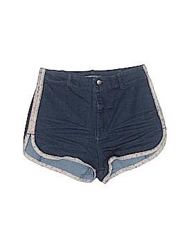 Greyantics Denim Shorts 29 Waist