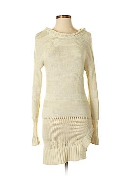Agn Casual Dress Size M