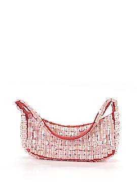 Moyna Shoulder Bag One Size