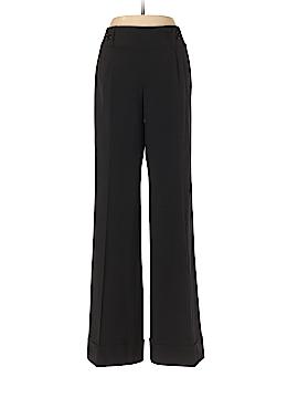 Caslon Dress Pants Size 6