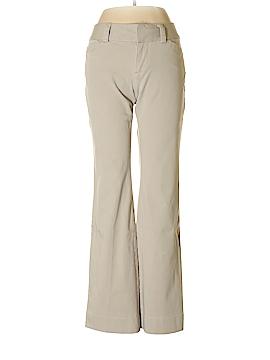 Gap Outlet Khakis Size 4