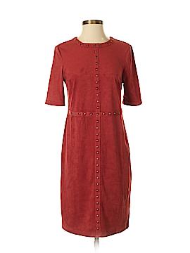 Spense Casual Dress Size 6