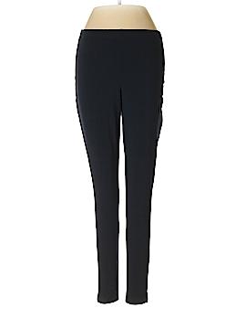 Women With Control Leggings Size XXS