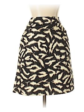 Darjoni Casual Skirt Size 4