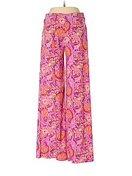 Chaps Casual Pants Size XS