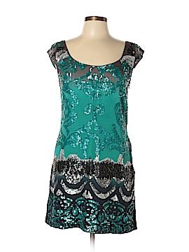 Nougat London Casual Dress Size 6 (1)