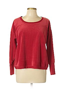 Hue Sweatshirt Size M