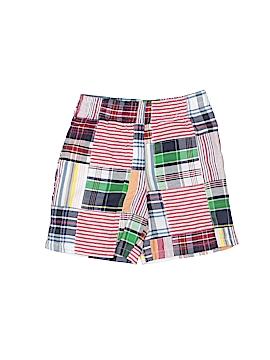 Kelly's Kids Shorts Size 18 mo