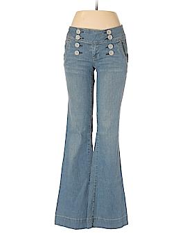 Zana Di Jeans Jeans Size 9