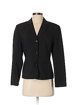 Sisley Blazer Size XS
