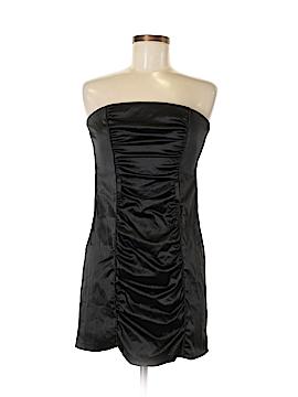 LVL X Cocktail Dress Size M