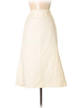 Bob Mackie Casual Skirt Size 6