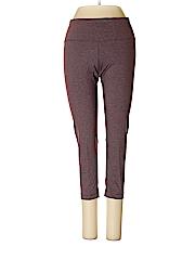 RBX Women Active Pants Size XS