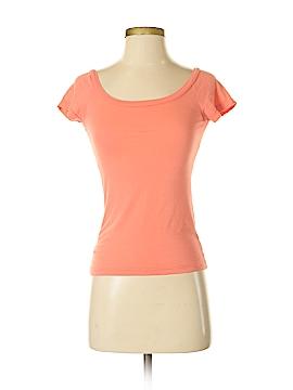 LA Made Short Sleeve T-Shirt Size XS