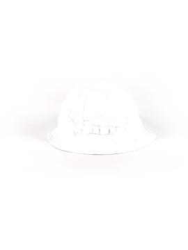 H&M Sun Hat Size 1 1/2 - 4