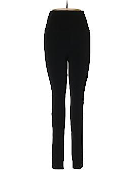 Talula Leggings Size 6