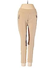 Zara Women Casual Pants Size XS