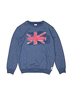 Zara Pullover Sweater Size 11/12