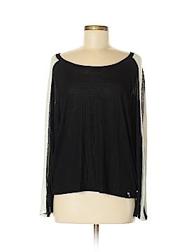 Michael Lauren Pullover Sweater Size XS