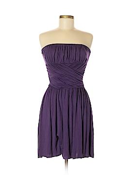 Wish Casual Dress Size S