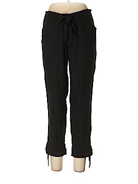 Jolt Linen Pants Size 9