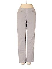 Ann Taylor LOFT Women Khakis Size 0