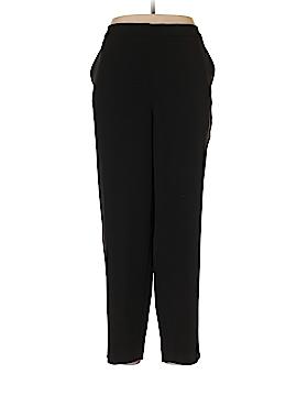 Vince Camuto Dress Pants Size XL