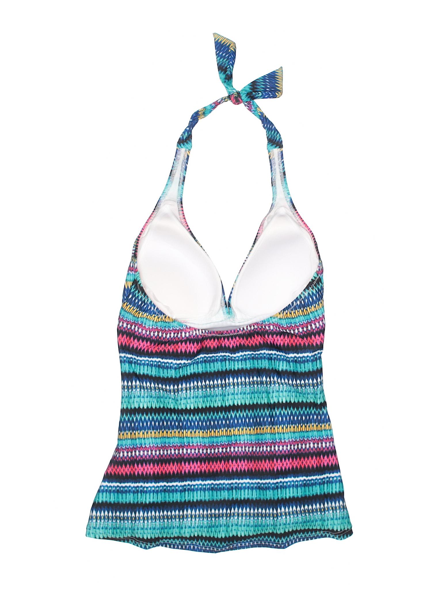 by Top Profile Gottex Boutique Swimsuit nRfF4xB