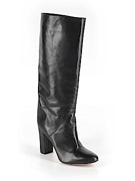 VC Signature Boots Size 10