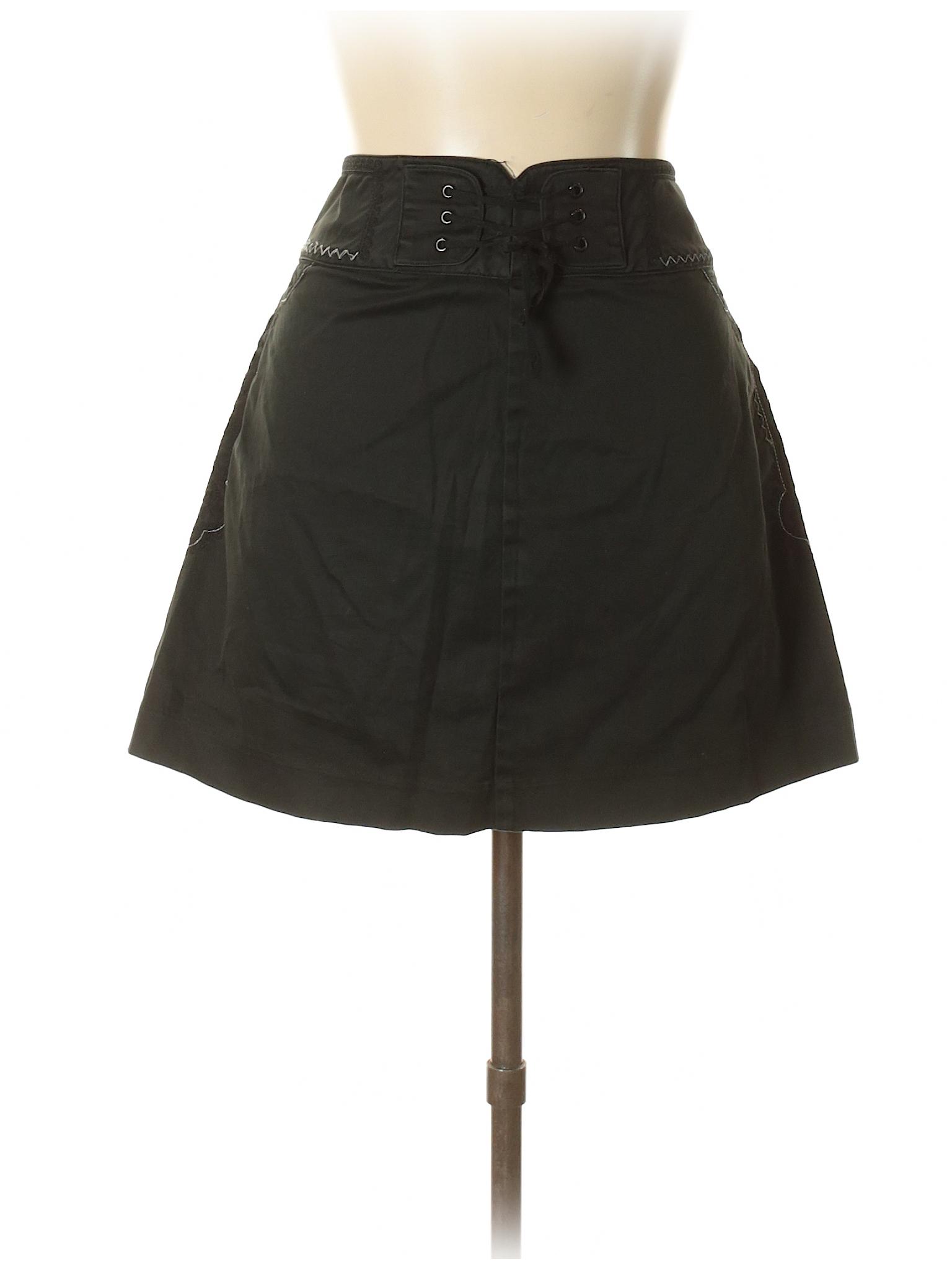 Boutique Casual Boutique Casual Skirt Boutique Skirt zqUawtf