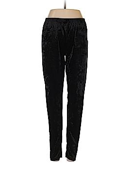 KRISTIN NICOLE Casual Pants Size M