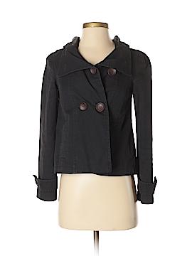 Sugarfly Jacket Size XS