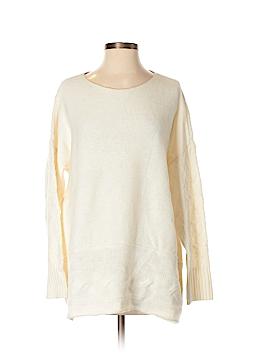 J.jill Wool Pullover Sweater Size XS - Sm