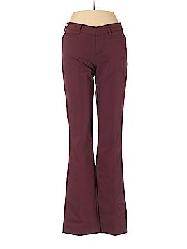 Liverpool Jeans Company Dress Pants Size 2