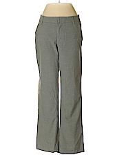Gap Women Dress Pants Size 0