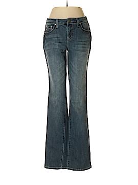 Earl Jean Jeans Size 4