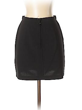 Sisley Casual Skirt 26 Waist